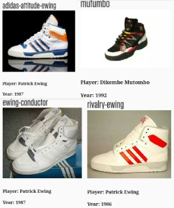 85da9a9e4085c It is quite obvious the AW BBall took strong cues from classic three  Stripes silos of the  80s